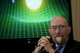 Открытие гравитационных волн