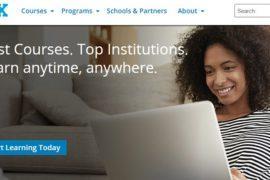 edx онлайн курсы на русском языке