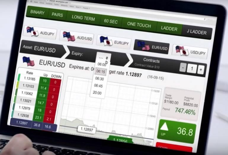 Бинарный опцион обучение бесплатно оборудование для майнинга криптовалют цена