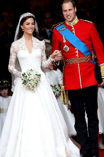 платье для венчания в церкви фото