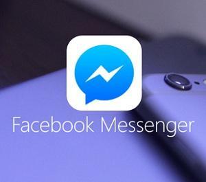 Зачем фейсбук мессенджер