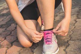 как начать бегать по утрам правильно