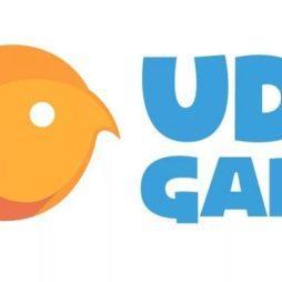 uds game приложение скачать бесплатно