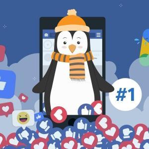как настроить рекламу в фейсбук