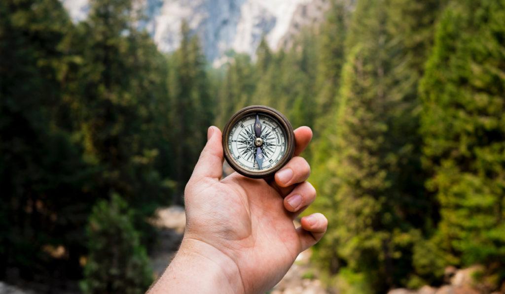 Почему так важно найти цель и смысл жизни?