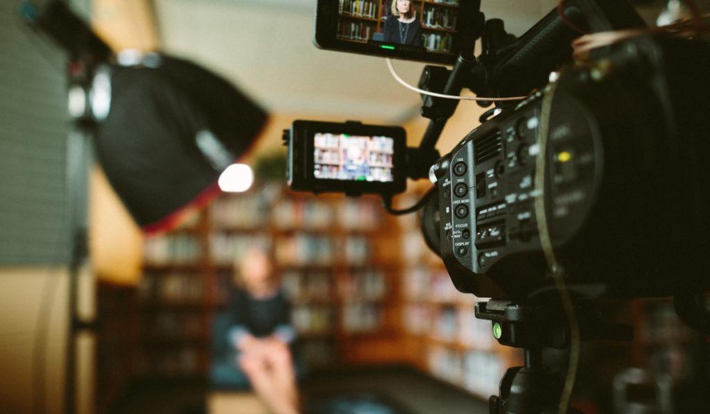 Фильмы, которые вдохновят на успех: Документальные фильмы