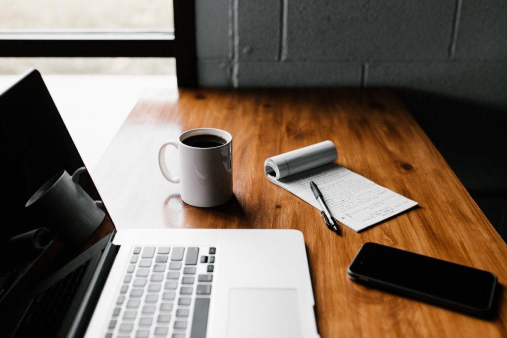 7 способов как заработать в интернете: Выполнять задания на заказ