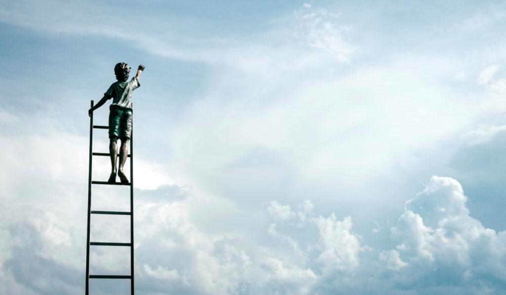 Способы, помогающие справиться с необоснованной критикой