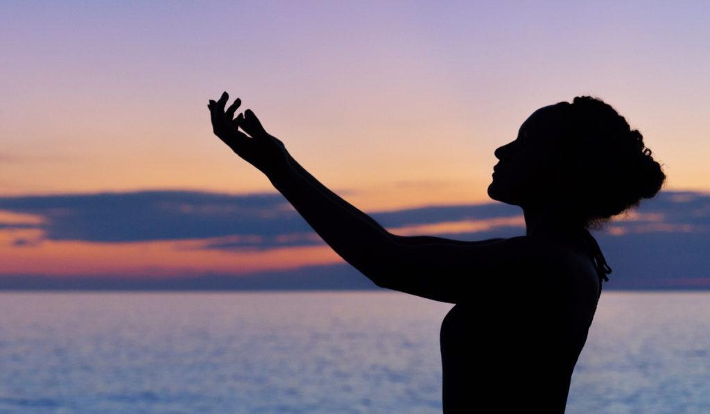 Развивайте внутренний самоконтроль