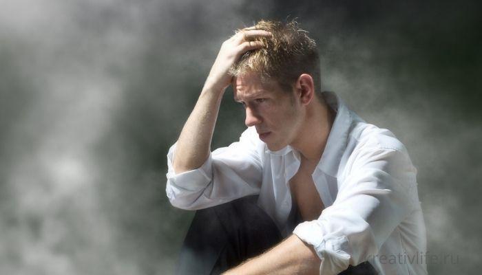 Чувства жалости и сострадания: в чем схожесть, а в чем отличия