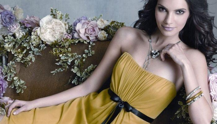 7 секретов красивых и ухоженных женщин
