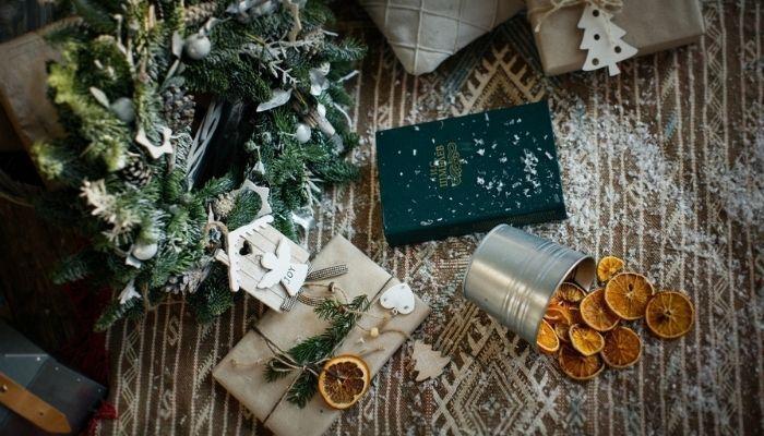 Что подарить на новый год мужчине: папе, мужу, парню