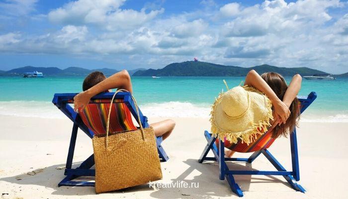 Лучшие способы экономии на отдыхе в отпуске