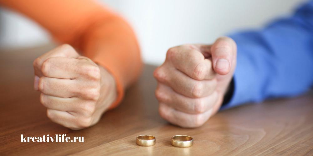 Чем заняться, чтобы легче пережить развод