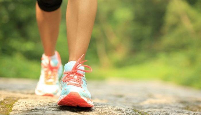 спорт ходьба кроссовки