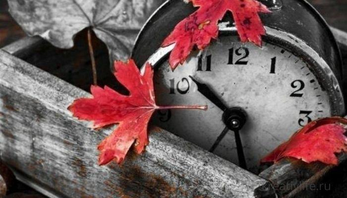 Тест: умеете ли вы распоряжаться временем