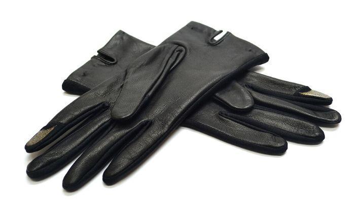 тесты по картинкам перчатки
