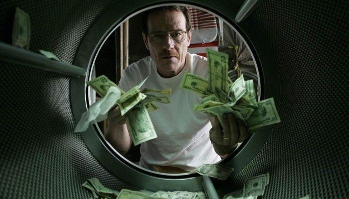 Как решить свои финансовые проблемы и разбогатеть